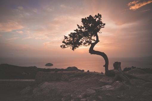 Landscape Photography Desktop Wallpaper Nature Sea