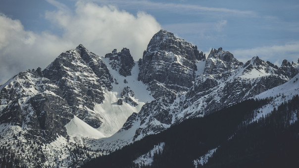 royalty free mountain thumbnail image file formats hill station free