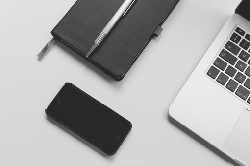 Desktop Wallpaper Laptop Apple Business Computer