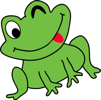 Pepe The Frog Internet Meme Feeling Free Commercial Clipart Bad