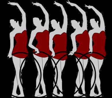 Juggling Clubs Stock Illustrations – 222 Juggling Clubs Stock  Illustrations, Vectors & Clipart - Dreamstime