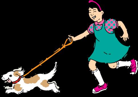 Youtube Cat Walking Dog On Leash