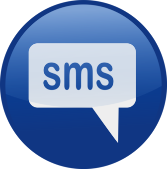 Text Messaging images under CC0 license - Free for