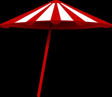 Sonnenschirm clipart gratis  Swimming pool Umbrella Garden furniture Blog Download free ...