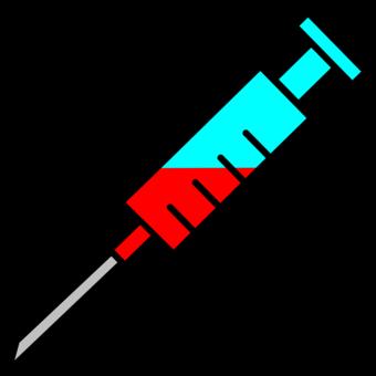 Doctor Big Medical Needle Stock Illustrations – 69 Doctor Big Medical Needle  Stock Illustrations, Vectors & Clipart - Dreamstime