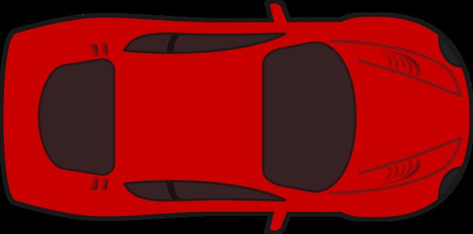 Sports Car BMW Z Auto Racing Download