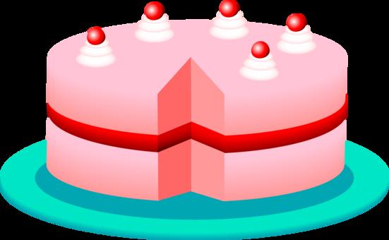 Dessert Clipart - 1 - 0 - Parfait Dessert Sweetness - Pudding Clipart Png,  Transparent Png , Transparent Png Image - PNGitem