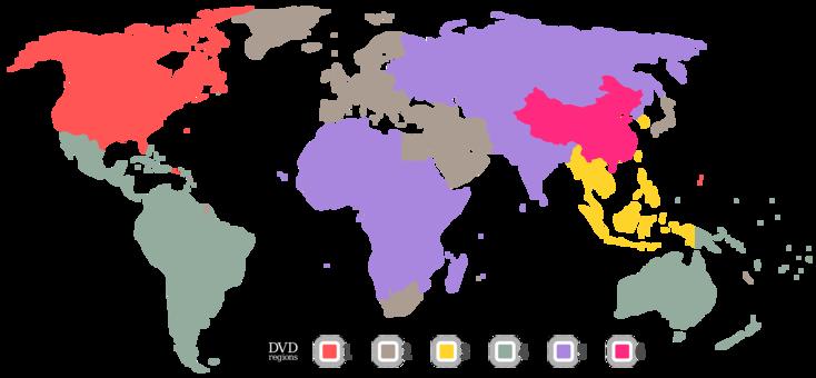 World map world atlas taiwan free commercial clipart worldworld armenia country human sex ratio dvd region code female free clipart world map gumiabroncs Choice Image