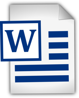 computer icons pdf encapsulated postscript download document free rh kisscc0 com Borders for Word Documents For Word Documents Free Clip Art of Wine