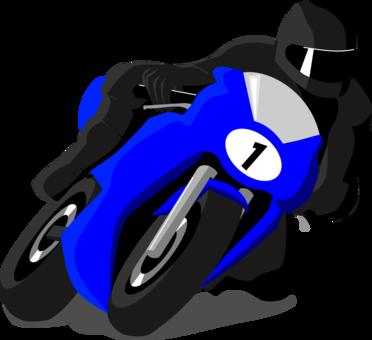 Freestyle Motocross Motorcycle Stunt Riding Motorcycle Racing Free