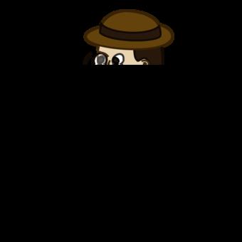 63d3151184c Cowboy hat Party hat Top hat Baseball cap free commercial clipart ...