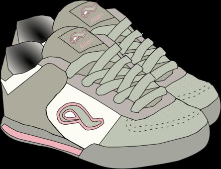 Download Similars · Download Similars · Download Similars · Download  Similars · Download Similars · Download Similars. Sneakers Shoe Nike Adidas  ASICS f46dd4bdd