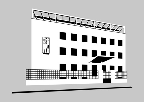 Blueprint house plan architecture free commercial clipart architecture building computer icons drawing house free clipart malvernweather Gallery