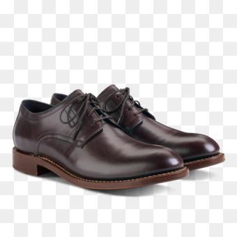 2b194314d2be57 Oxford shoe Footwear Brogue shoe Clothing CC0 - Brown