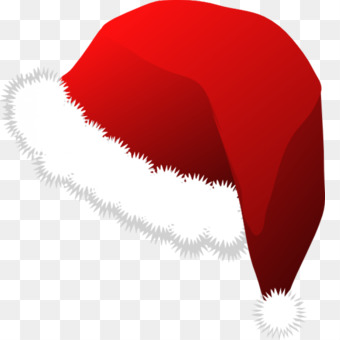 Christmas Hat Drawing Png.Candy Cane Santa Claus Santa Suit Christmas Hat Cc0