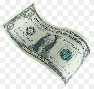 free money sign png free download free png for commercial use