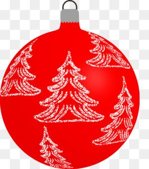 Candy Cane Clip Art Christmas Christmas Decoration Christmas