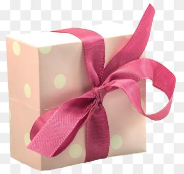 Greeting Note Cards Birthday Wish Wedding Invitation Free Png