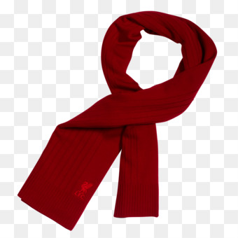 dca1834e2b4a31 Scarf Clothing Amazon.com Hat Leggings CC0 - Plaid,Stole,Scarf CC0 ...