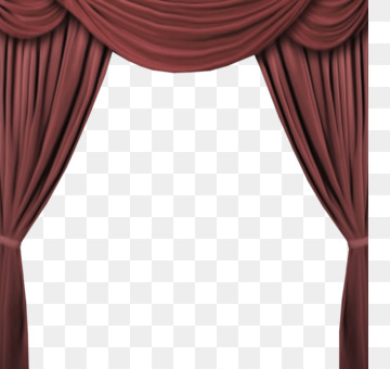 Window Blinds Shades Light Theater Drapes And Stage Curtains Drawing