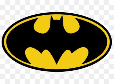 Batman Youtube Art Logo Drawing Free Png Image Batmanbatman Black
