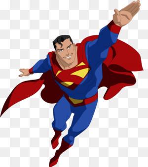 superman logo batman lex luthor free png image superman