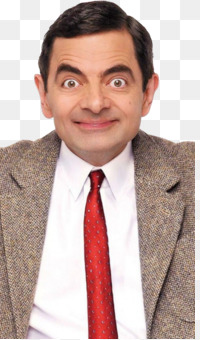 Richard curtis mr bean download sitcom free png image richard rowan atkinson mr bean in room 426 television do it yourself mr solutioingenieria Gallery