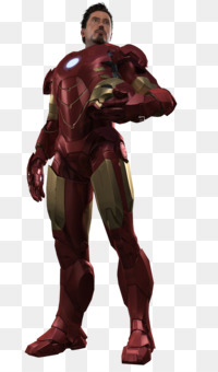 Iron Man S Armor War Machine Howard Stark Superhero Movie Cc0 Cc0