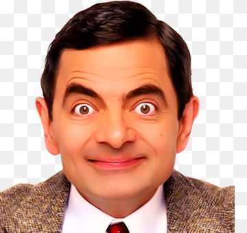 Richard curtis mr bean download sitcom free png image richard rowan atkinson mr bean download comedian actor free png solutioingenieria Gallery