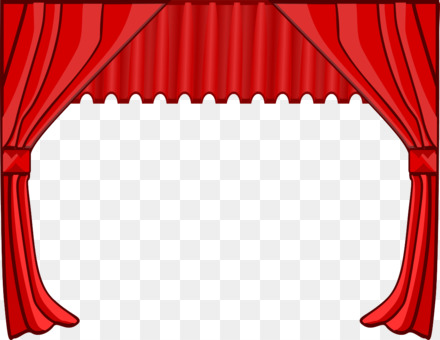 Window Blinds Shades Theater Drapes And Stage Curtains Theatre Cinema