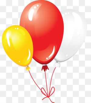 Balloon Display Resolution Download Computer Icons
