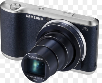 Single Lens Reflex Camera,Digital Camera,Cameras Optics