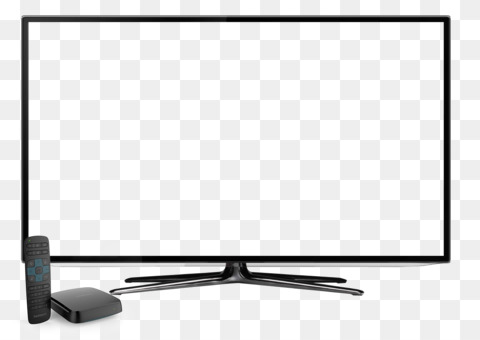 Television Show Samsung The Frame Tv Picture Frames Free Png Image