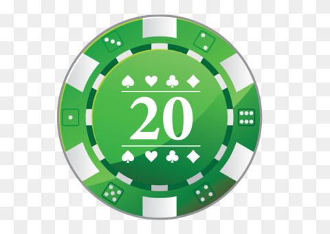 new casinos 2019 no deposit bonus