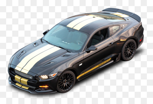 Ford Mustang  Ford Shelby Gt Shelby Mustang Ford Gt Ford Motor Company Free