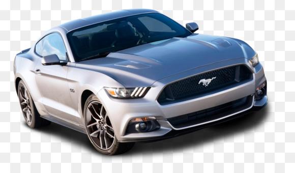 Ford Mustang  Ford Mustang Shelby Mustang Ford Motor Company Free Png