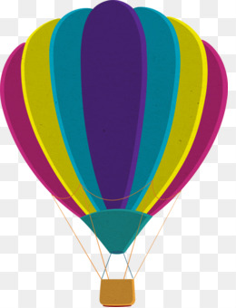 Hot Air Balloon Computer Icons Download