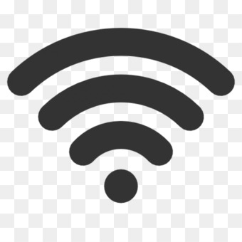 how to create a free wifi hotspot on computer