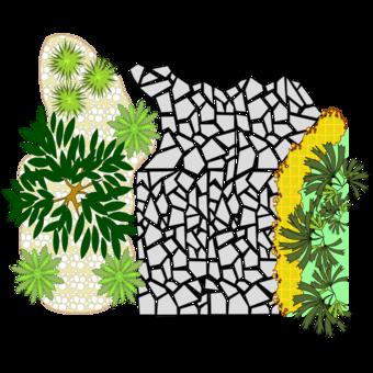 landscaping landscape gardening landscape design free commercial rh kisscc0 com landscape clip art free images landscape clip art
