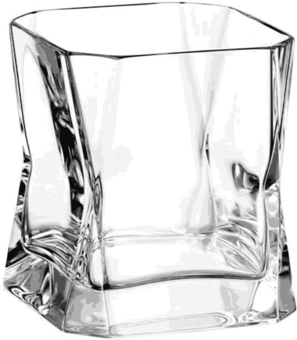 pint glass highball glass old fashioned glass cup free commercial rh kisscc0 com Clip Art Old-Fashioned Drink Clip Art Old-Fashioned Drink