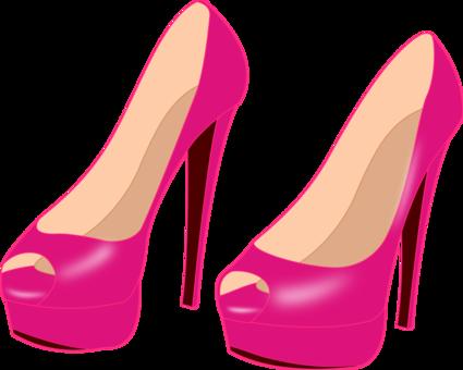 9d38d88dfe09 High-heeled shoe Sneakers Footwear Adidas CC0 - Suede