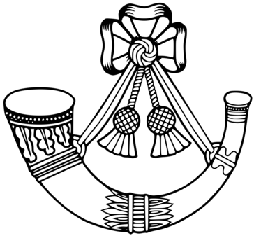 Royal Navy Naval Heraldry Badge Naval Ship Free Commercial Clipart
