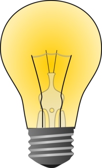 clip art christmas download incandescent light bulb drawing free rh kisscc0 com royalty free clipart light bulb free clipart christmas light bulb