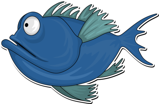 Billfish,Shark,Marine Biology Clipart - Royalty Free SVG ...