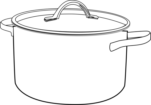 Lid Electric Blue Cookware And Bakeware Png Clipart