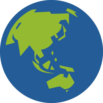 Computer icons world globe earth cartoon free commercial clipart globe world map computer icons earth free clipart gumiabroncs Gallery