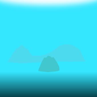 SVG animation Computer Icons Computer Animation Animated film Byte