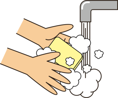 hygiene and cleanliness This is a fun lesson plan to teach kids all about personal hygiene for more educational games and videos visit wwwturtlediarycom.