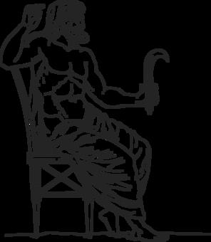 zeus greek mythology centaur hades free mercial clipart zeus Cronus Greek Mythology cronus zeus greek mythology saturn free clipart