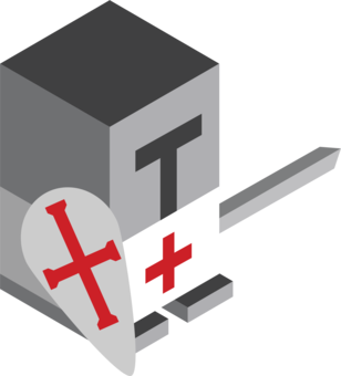Microsoft Office 365 Logo Business ASP NET CC0 - Square,Angle,Area